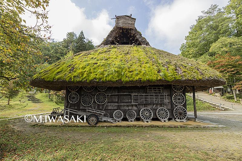 800takayamamaturiiwasaki_img_0084
