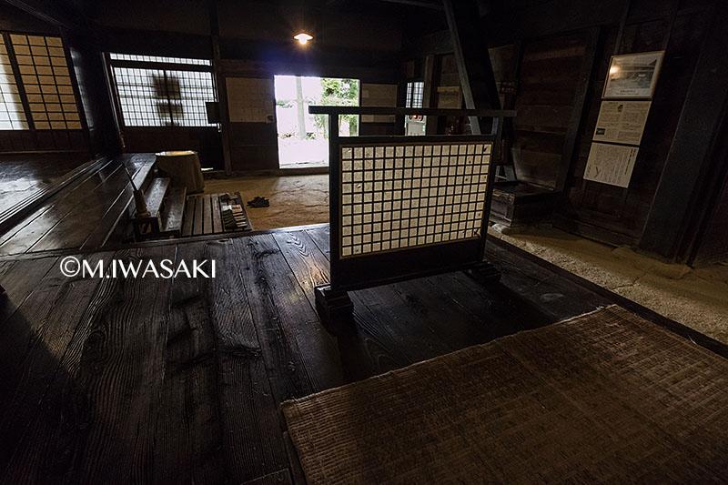 800takayamamaturiiwasaki_img_0554