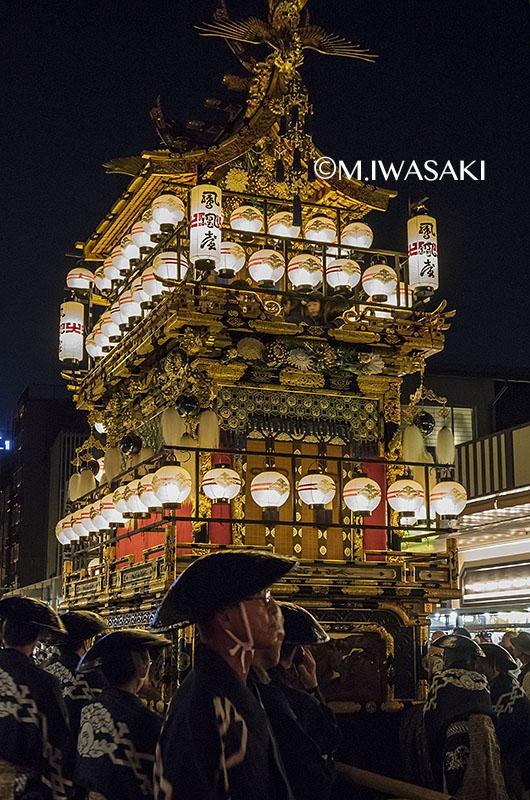 800takayamamaturiiwasaki_img_1043
