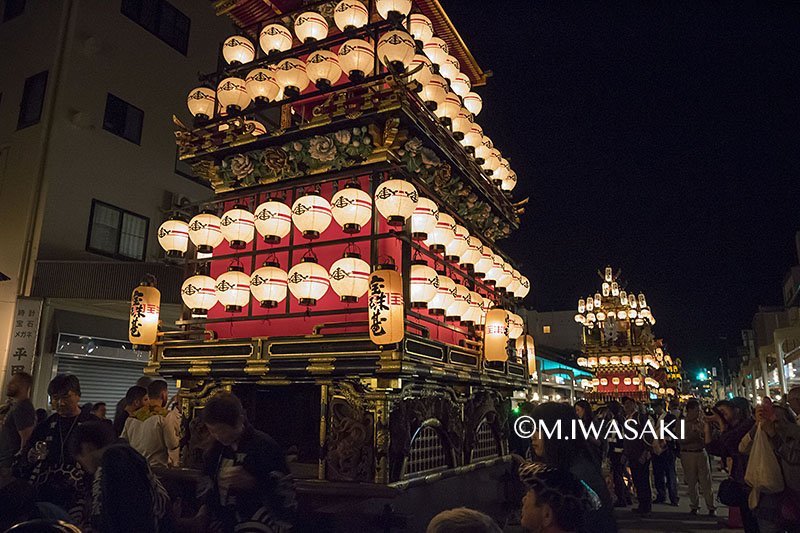 800takayamamaturiiwasaki_img_1085