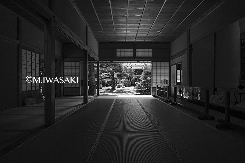 800takayamamaturiiwasaki_img_03733