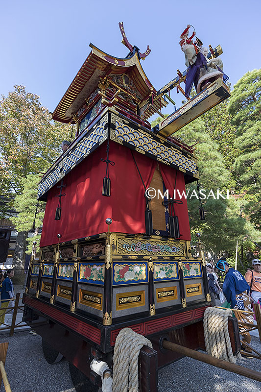 800takayamamaturiiwasaki_img_1444