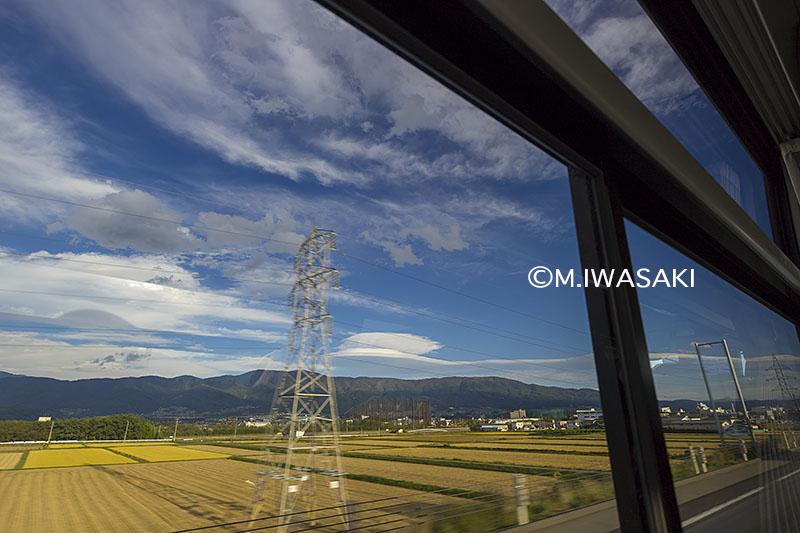800takayamamaturiiwasaki_img_2200