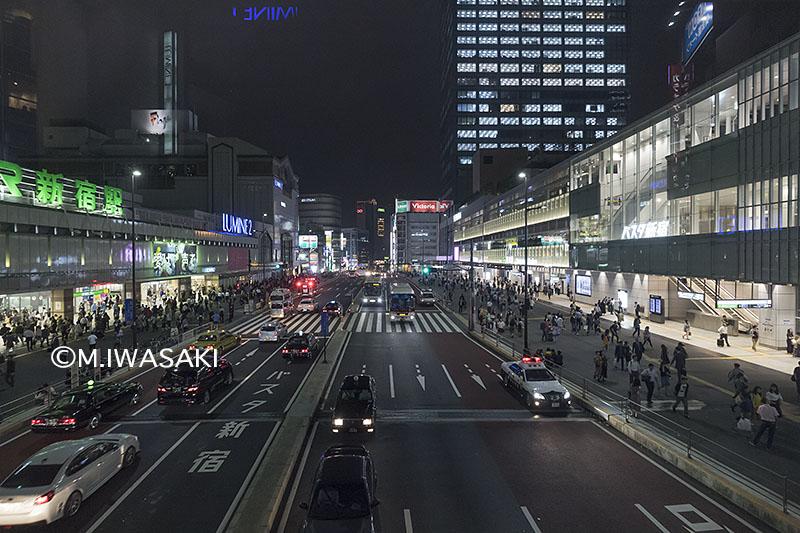 800takayamamaturiiwasaki_img_2328