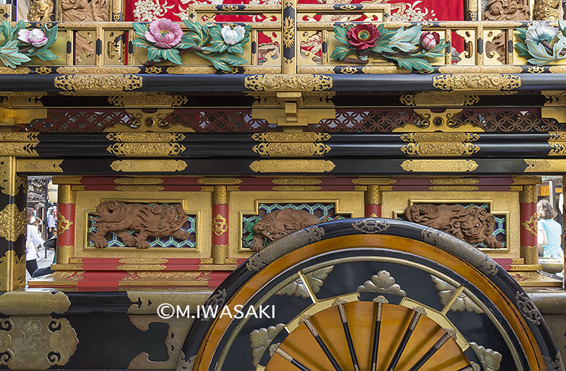 800takayamamaturiiwasaki_img_9237