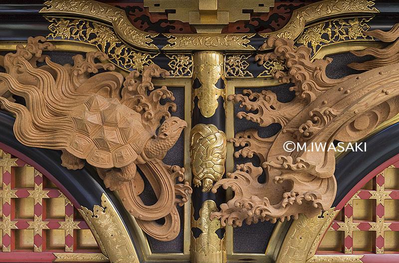 800takayamamaturiiwasakiimg_9372