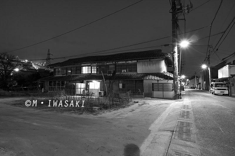 800kiseiiwasaki_img_53212