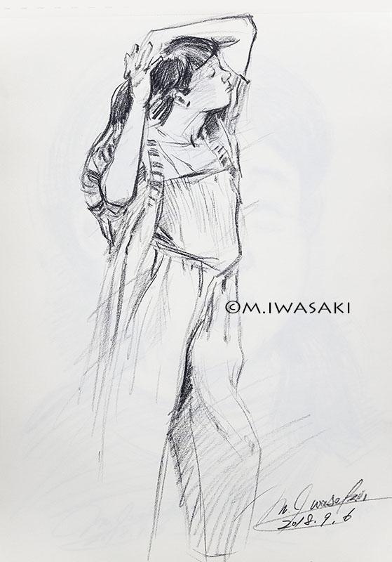 800hosinokoiwasaki_p14705152