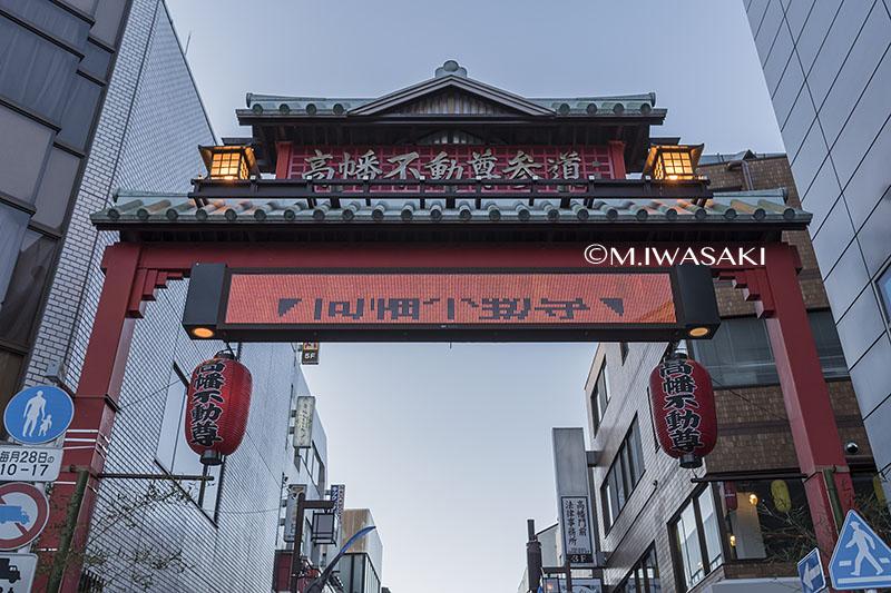 800takahatahudouiwasaki_iimgp5913