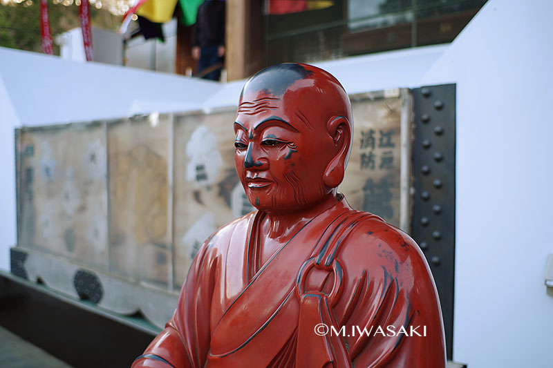 800takahatahudouiwasaki_iimgp6004