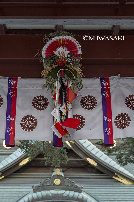800ookunitamajinjyaiwasaki_igp1135