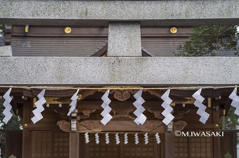 800ookunitamajinjyaiwasaki_igp1359