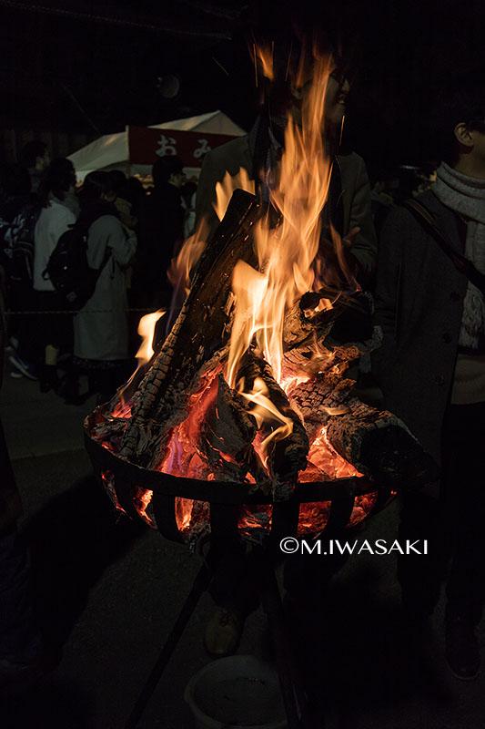 800hatumoudeiwasaki_img_6823
