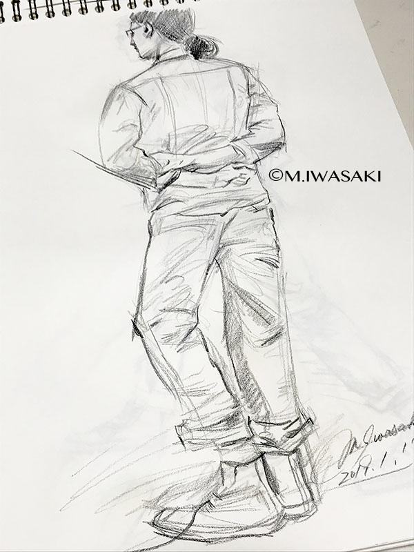 800hosinokoiwasakiimg_6037