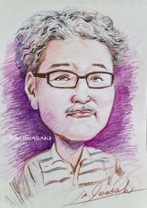 800iroenpituiwasaki_img_1846
