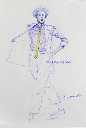 800iroenpituiwasaki_img_9602