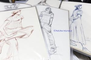 800iroenpituiwasaki_img_9653