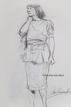 800kurokiiwasaki_img_19143