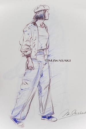 800kurokiiwasaki_img_19162