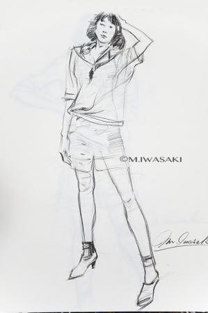 800kurokiiwasaki_img_19202