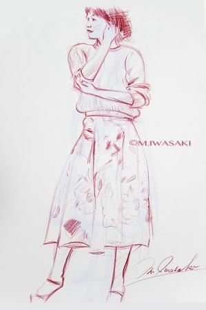 800kurokiiwasaki_img_19242