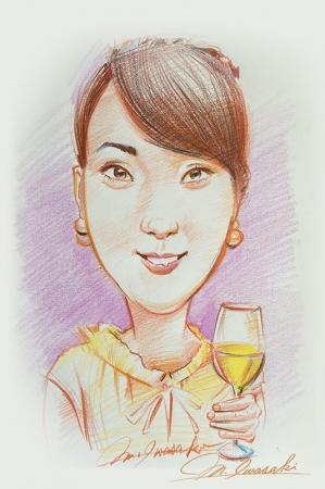 800nigaoeiwasaki_img_11012